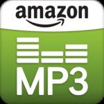 急げ!AmazonでMP3が一曲無料でダウンロードできるぞ!(~11月10日迄)