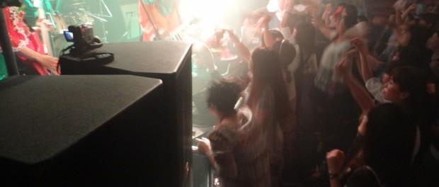 桜塚やっくんの思い胸に… 『美女♂men Z』 3人でツアー継続発表 ボーカルは桜塚やっくんのレコーディング音源使用を検討
