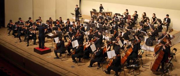 三大アニオタが好むクラシック音楽 ジムノペディ ボレロあと一つは?