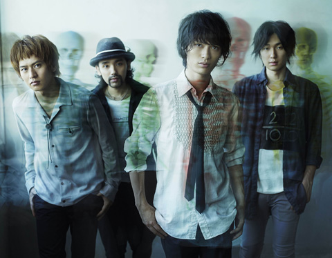 NICO Touches the Walls_A2