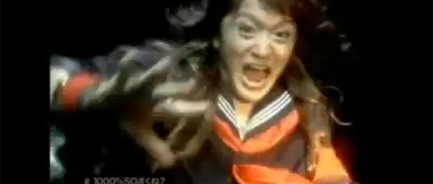 桜塚やっくんの歌が事故を予言していたと話題に