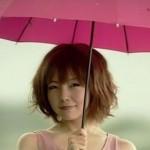 ミュージシャンズミュージシャン『aiko』楽曲分析 俺様の予想通り歌姫で生き残ったのはaikoだったわ