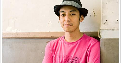 西野亮廣が 田中聖 @TANAKAK0UKI にマジレス 「なりすましでしょ。よくないよ、こういうの」