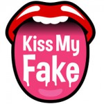 【テレビ】キスマイ玉森裕太「見抜く力を磨いて、一流のグループに」…TBSで10月24日スタートのキスマイ初冠番組「Kiss My Fake」初回収録