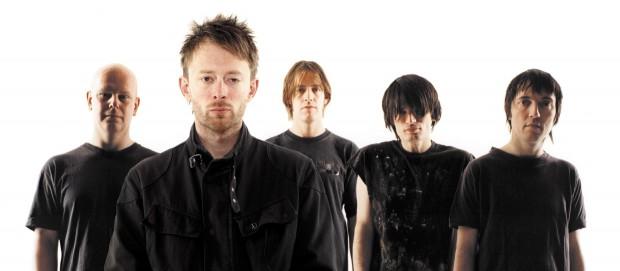 radiohead-radiohead-22916726-2480-1087