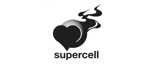 supercellのryoって天才だよねー 今のボーカルは変えて欲しい
