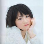 元スマイレージの前田憂佳さん、大学で「アイドルみたい」と言われ「アイドルだったのー♪」と答える