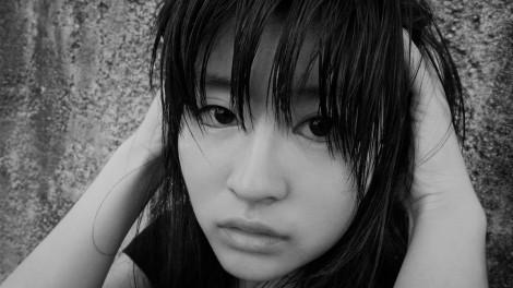 14歳の新人kaho、堀北真希主演ドラマ主題歌「every hero」のミュージックビデオ解禁