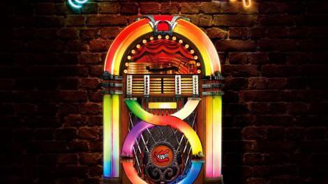 【オリコン】関ジャニ∞、新作『JUKE BOX』が6作連続首位 アルバム自己最高の初週32.3万枚を売り上げ…10/28付オリコン週間ランキング