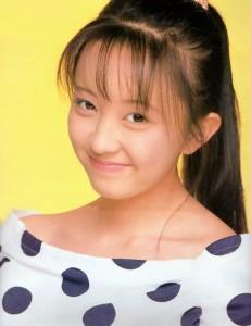 wpid-TakahashiYumiko_0048-231300