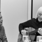 175RのSHOGO、自身が設立したレーベル・HAPPY LIFE LABELから来年1月29日に玉置浩二作曲のソロ1stシングル「太陽」をリリース