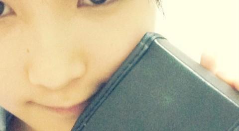 """モーニング娘。鞘師里保さん(15)、""""オーディオテクニカル"""" のイヤホンを購入"""