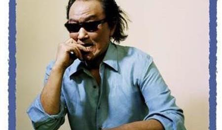 井上陽水&miwa!42歳差コンビが12月7日開催の「第13回ジョン・レノンスーパー・ライヴ」初参戦