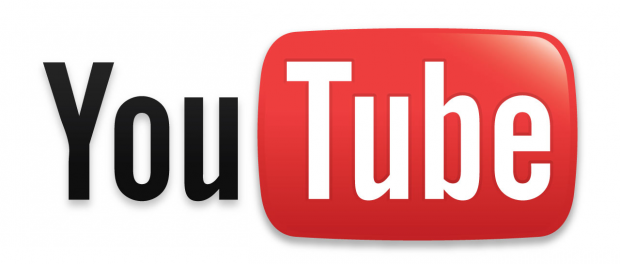 【朗報】YouTubeの楽曲再生数に応じてアーティストに著作権料が支払われるようになるらしいぞ