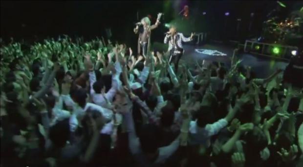 ♪(愛・Rock・友!)♪ - YouTube (1)
