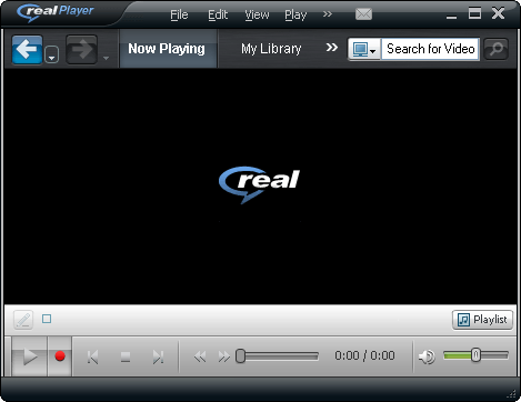 11263511-realplayer11gold
