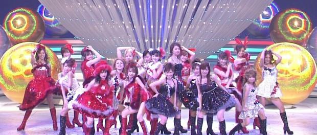 NHK紅白歌合戦、アイドル枠をめぐってバトル…モーニング娘。は6年ぶりの出場なるか?