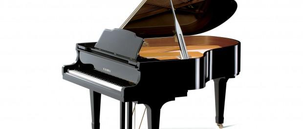 ピアノ弾けるようになりたいwww