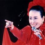 昭和の歌姫は美空ひばりだけど平成の歌姫は