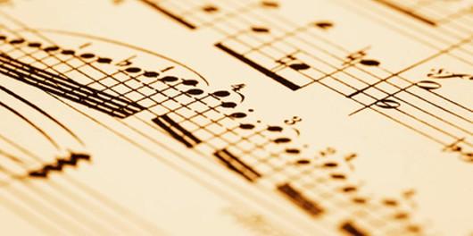 音楽理論発見した!