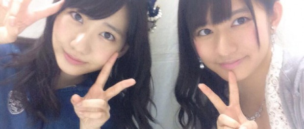 【祝】AKB48・竹内美宥が慶應義塾大学環境情報学部に合格 「両立、頑張るぞ」