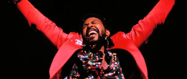 【パクリ疑惑】マービン・ゲイの遺族、ロビン・シックのヒット曲は「著作権侵害」と提訴