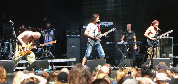 Pain_of_Salvation_Sweden_Rock_2008