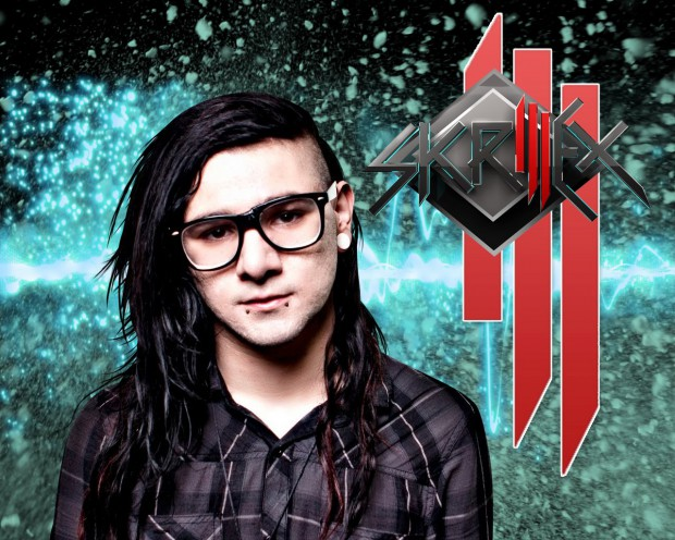 Skrillex-Wallpapers-3