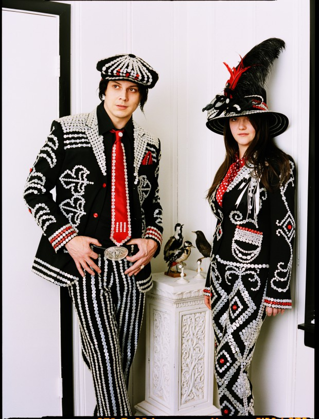 WhiteStripes1
