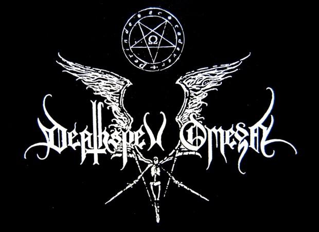 Deathspell+Omega