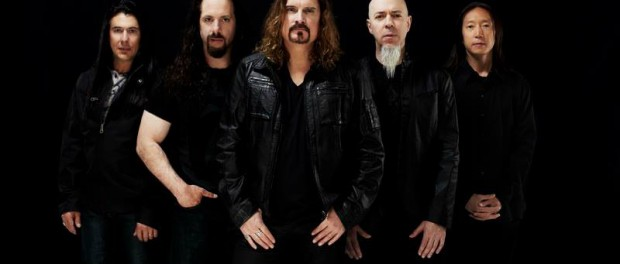 DREAM THEATER よりカッコいいバンド名存在しない説