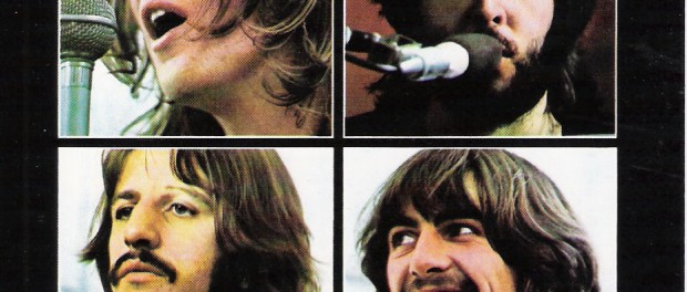 ビートルズが再結成するとしたらポール以外のメンバーどうする?