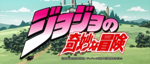 KAT-TUNを脱退した田中聖さん、ジョジョについて熱く語るwwwww