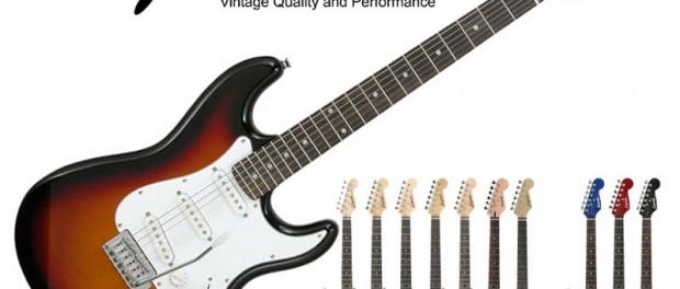 初心者が3000円のギターを1年間使い続けてるんだけど