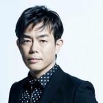 【島唄】THE BOOM 宮沢和史、病気治療のため歌手活動を休止