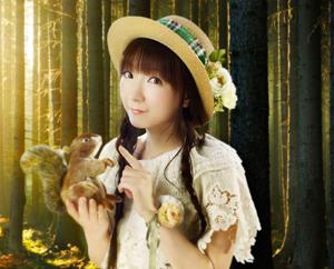 news_photo1 (1)