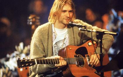 ギターボーカルで一番ギターが上手いのって誰なの?