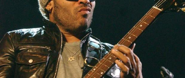 黒人ロックギタリストが少ないのは何故?