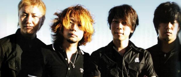 ELLEGARDEN以上に再結成して日本が沸くバンドっておるの?