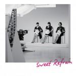 【動画】Perfumeがいっぱい!新曲「Sweet Refrain」PV公開