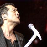 ディナーショーでもがっぽり稼ぐ矢沢永吉…チケット価格は国内の歌手では最高額となる6万円