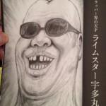 日本人ラッパーって感謝してばかりだけど、アメリカに乗りこんでバトルとかしないの?