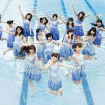 乃木坂46、迷惑行為は出禁に…オフィシャルサイトで改めて公式見解を発表
