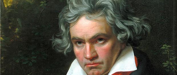 ベートーベンとかいうG線上のアリアだけの1発屋wwwwwwwwww