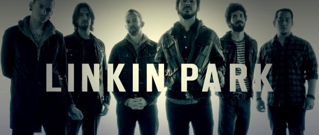 Linkin Parkとかいう 世 界 最 高 のバンド