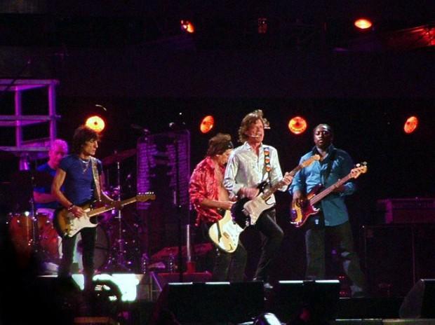 Rolling_stones_-_11_luglio_2006_-_san_siro
