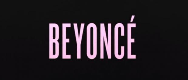 ビヨンセの5枚目のソロアルバム『ビヨンセ』がiTunesの販売最高記録を更新