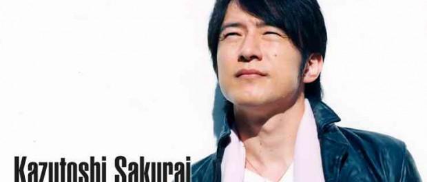 三大歌詞がいい歌手 桜井和寿 中島みゆき あと一人は?