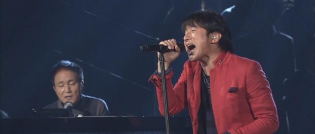 Mr.Children、新曲「街の風景」が浅田真央出演の住友生命CMソングに決定!小田和正との共作「パノラマの街」の原曲の模様(動画あり)