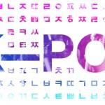 日本の3大歌謡祭から韓国K-POPが完全に消える、フジテレビからも追放